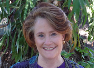 Andrea Lynn Brouwers