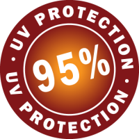UV-Protection-circle-new
