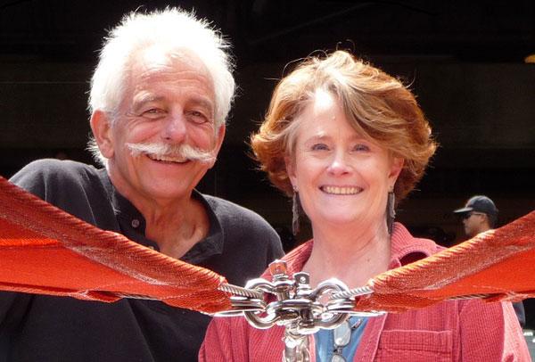 Bob-and-Andrea