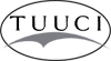 Tucci logo