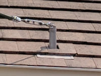Tile-roof-attach